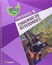 Português. Caderno de Atividades. 9º Ano