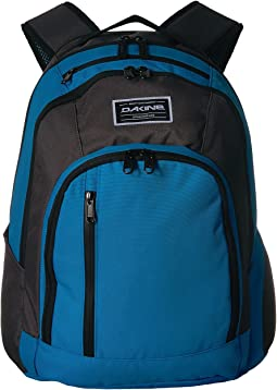 101 Backpack 29L