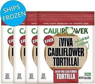 Best low cal tortilla Reviews