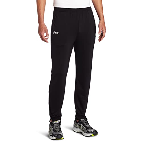 11ce965f3dcb Cold Weather Running Pants  Amazon.com