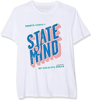 Sarja Fantasy Camiseta para Hombre