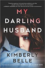 My Darling Husband: A Novel (English Edition) Formato Kindle