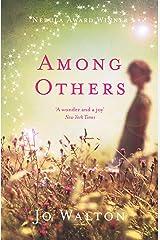 Among Others Kindle Edition