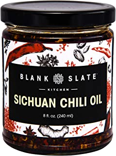 Best sichuan chili oil Reviews