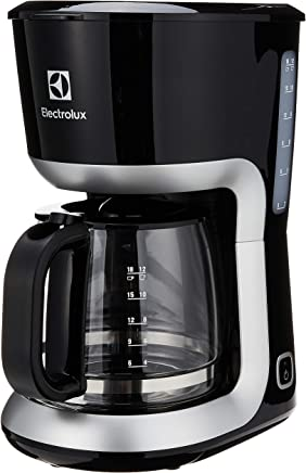 Electrolux EasySense Coffee Maker, (ECM3505)
