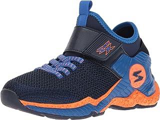 Skechers Kids Kids' Cosmic Foam II-97505L Sneaker