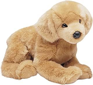 Douglas Cuddle Toys Honey Golden Retriever Floppy - 23'' Dog