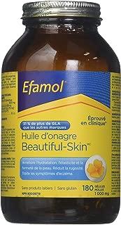 EFAMOL EPO 1000Mg, 180 CT