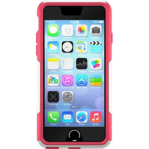 sale retailer bc139 cb5b1 OtterBox Skins iPhone 6: Amazon.com