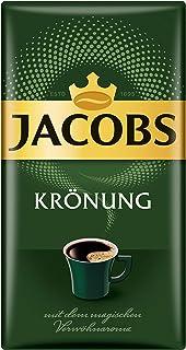 Jacobs Krönung Ground Coffee 500g