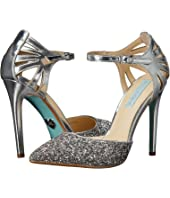 Blue by Betsey Johnson - Avery