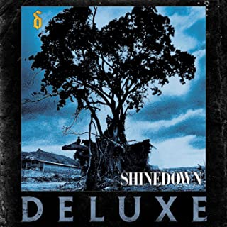 Best shinedown fly from the inside Reviews