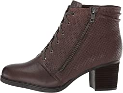 Cobb Hill Natashya Lace Boot