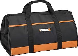WORX WA0079 groot gereedschap met rits