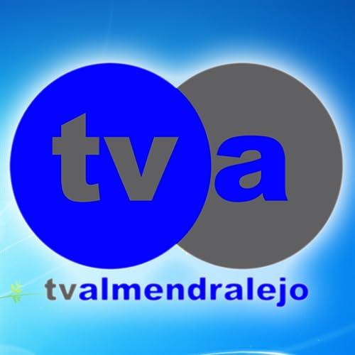 tv almendralejo