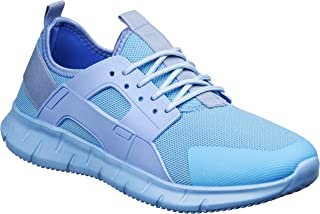 Mens MIG Fitness Sport & Running Trainers