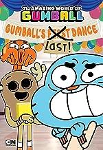 Gumball's Last! Dance (The Amazing World of Gumball)