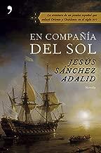 En Compa~nia del Sol (Spanish Edition)