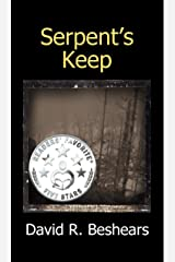 Serpent's Keep Kindle Edition
