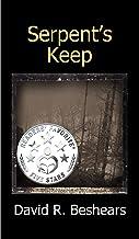 Serpent's Keep (Serpent's Keep Series Book 1)