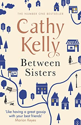Between Sisters (English Edition)