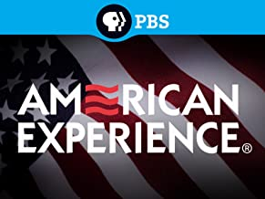 Best the irish american experience Reviews