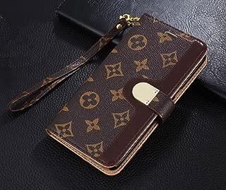 iphone 8 plus designer wallet