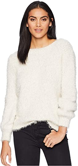 5c6a69ec876c Bb dakota maryana soft knit jumpsuit