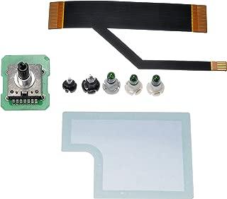 Dorman 599-040 HVAC Control Module for Select Toyota Models (OE FIX)