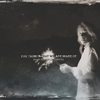 The Middle Ages [Explicit]