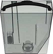 Melitta 6592905 waterreservoir voor koffieautomaten