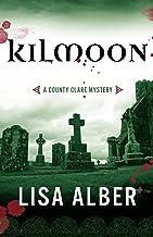 Kilmoon: A County Clare Mystery (English Edition)
