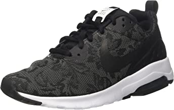 Best Womens Air Max Motion Racer of 2020 Top Rated & Reviewed