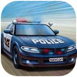 Kids Vehicles: Emergency - Police, Fire & Rescue + puzzle and coloring book for toddler