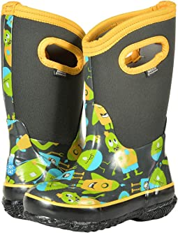 Bogs Kids - Classic Monster (Toddler/Little Kid)