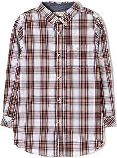 ZIPPY Camisa para Niños