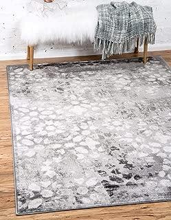 Best vintage area rugs Reviews