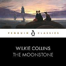 The Moonstone: Penguin Classics