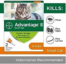 flea preventative for rabbits