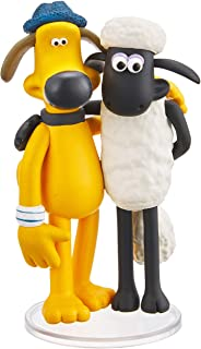 """Large 28/""""//70CM Shaun The Sheep Timmy Plush Soft Toy Genuine Licenced by Aardman"""