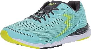361° Women's Meraki 2 Running Shoe