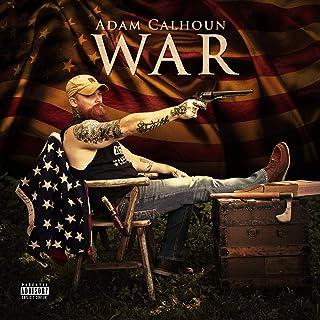War [Explicit]