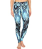 ASICS - Performance Run Printed Tights