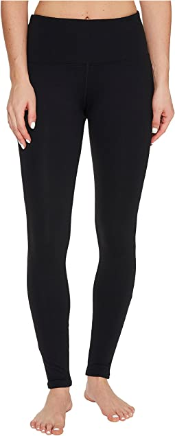 Lorna Jane - Activate Core F/L Tights