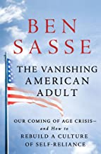 Best the disappearing american adult Reviews