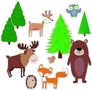 Best bear bulletin board ideas Reviews