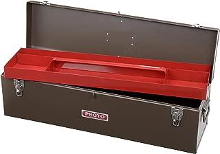 Stanley Proto J9979-NA Proto Carpenter's Box