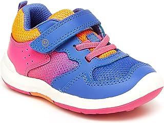سترايد رايت Bg018703-srt أحذية رياضية متعددة للبنات