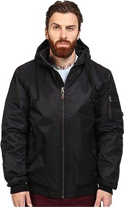 Vans - Kilroy Mountain Edition Jacket