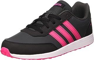 Amazon.fr : adidas - 35 / Baskets mode / Baskets et chaussures de ...